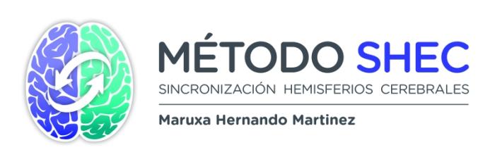 V2_LOGO_HORIZONTAL_CMYK_IMPRESION_MARUXA
