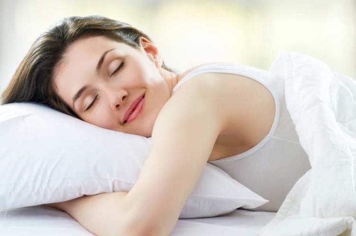 Como-dormir-bien